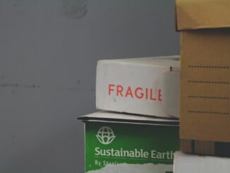 bogomslag-indpakning-raja-pack